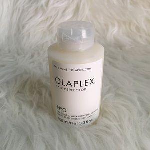 Olaplex No. 3 Take-Home Treatment *NEW/UNOPENED*